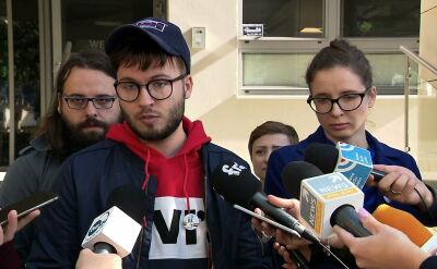 Organizatorzy marszu równości w Lublinie składają apelację