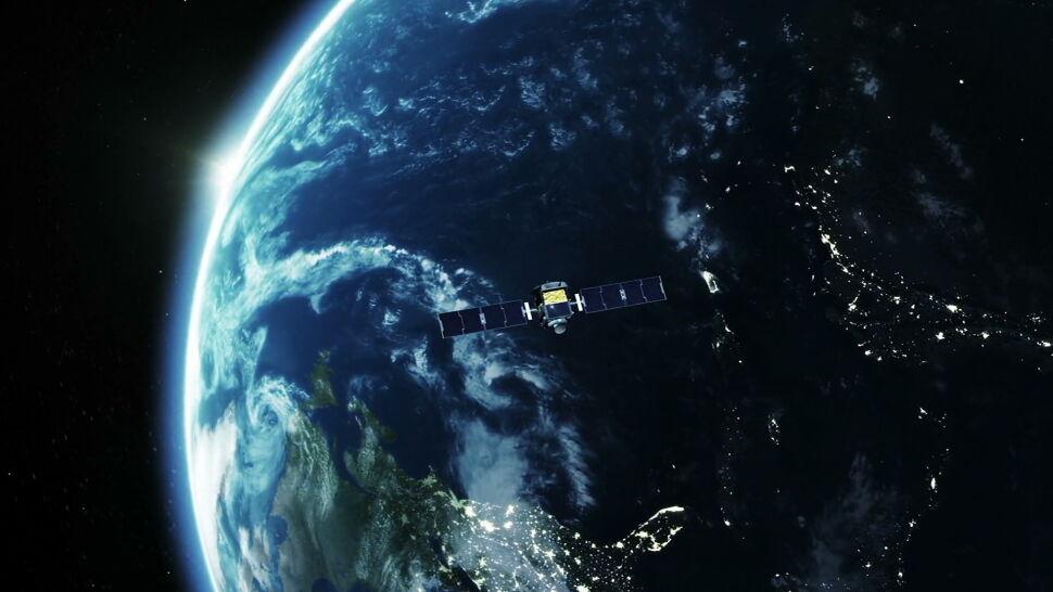 """""""Najlepszy program obserwacji Ziemi na świecie"""". Sukces """"Copernicusa"""""""