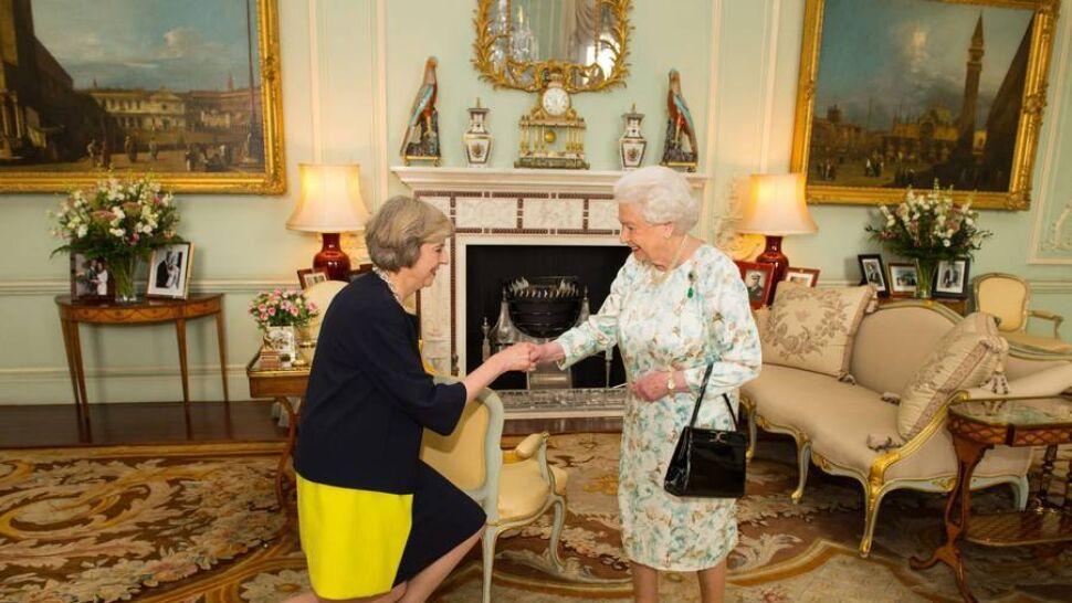 Theresa May nową Żelazną Damą? Kim jest nowa premier Wielkiej Brytanii?