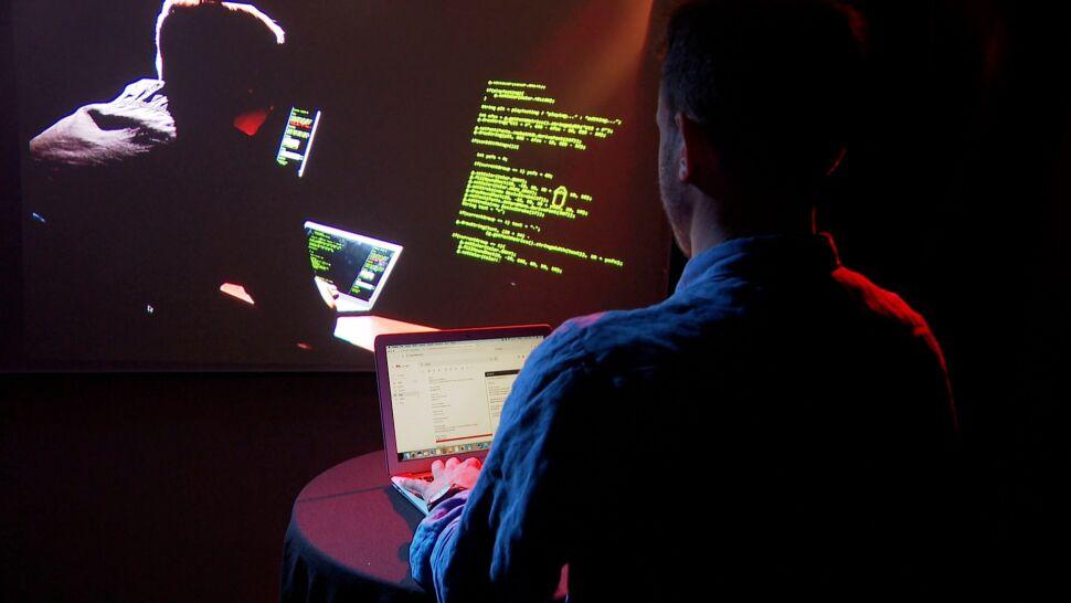 Rząd powołuje Centralne Biuro Zwalczania Cyberprzestępczości. Opozycja pyta o uprawnienia nowej jednostki