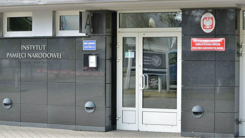 """Ustawa o IPN negocjowana z Mosadem? Rząd zaprzecza, Macierewicz """"nie wyklucza"""""""