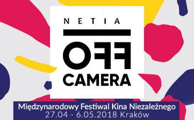 Święto niezależnego kina w Krakowie
