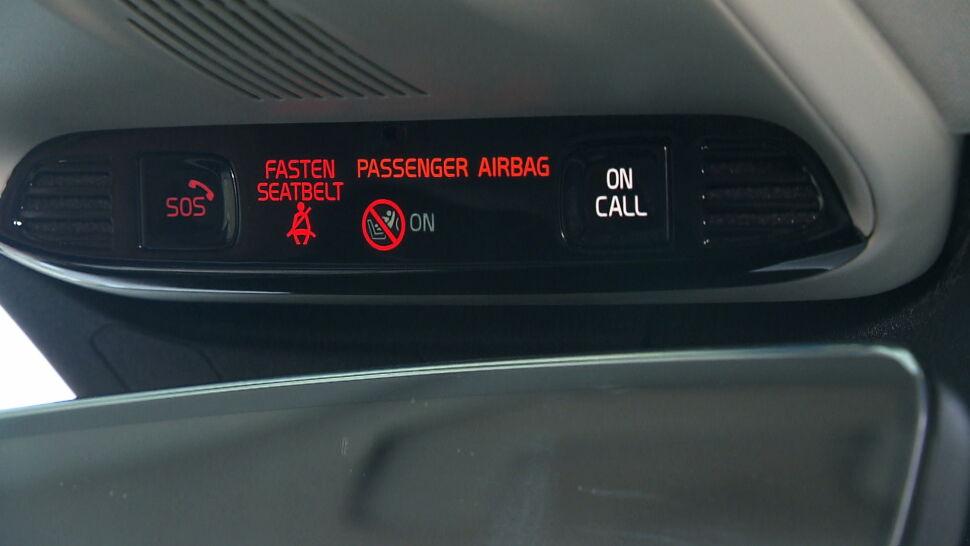 """System eCall obowiązkowy w samochodach. """"Na pewno poprawi nasze bezpieczeństwo"""""""
