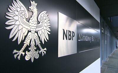 """Odznaka za """"zasługi dla polskiej bankowości"""". Nazwiska laureatów budzą kontrowersje"""