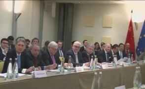 03.04   Historyczne porozumienie ws. irańskiego programu atomowego