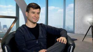 Współzałożyciel CD Projekt: walczyliśmy rok, żeby firmę uratować