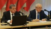 Minister energii o funduszu na rekompensaty za wyższe ceny prądu
