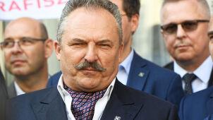 Kukiz'15 wskazał kandydata na prezydenta Warszawy