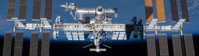 Rok badań i obserwacji, potem spłoną w atmosferze. Polskie satelity opuściły ISS